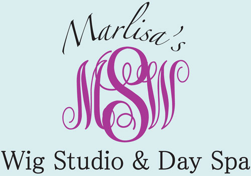 Marlisa's Wig Studio & Day Spa