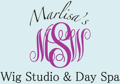 Marlisa's Wig Studio & Day Spa